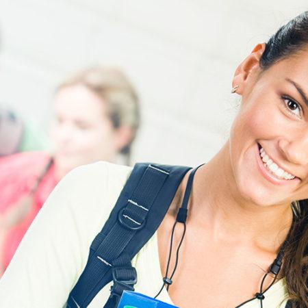Kursy dla maturzystów – angielski