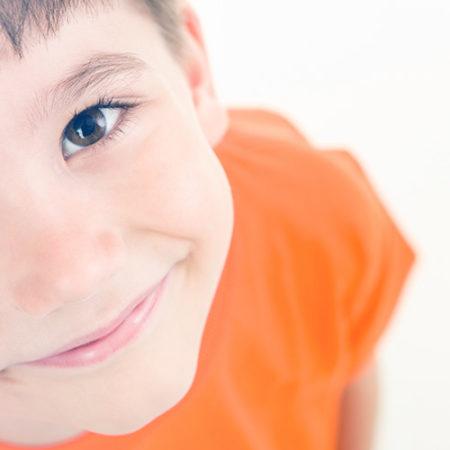 Kursy dla dzieci 2-7 lat