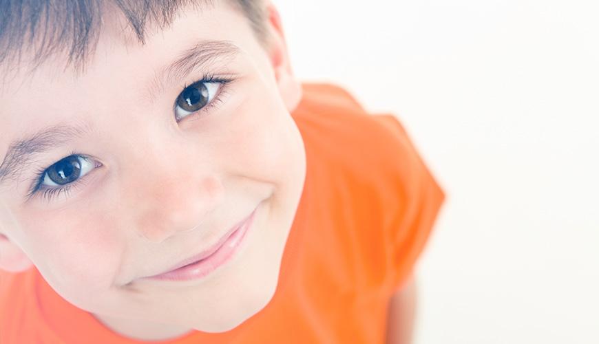 Kursy dla dzieci 2-7 lat – angielski Teddy Eddie
