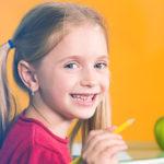 Kursy dla dzieci szkolnych – hiszpański