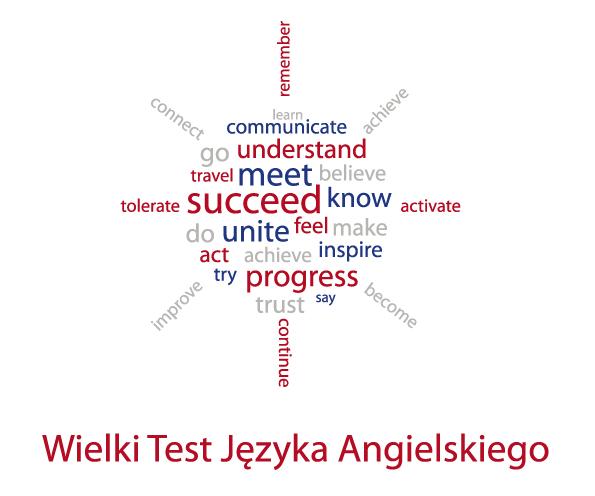 logo_wielki_test_polska_zna_JPEG