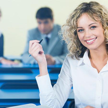 Kursy egzaminacyjne – angielski