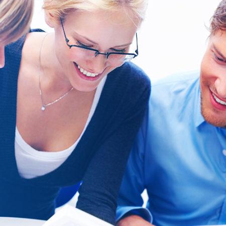 Kursy dla dorosłych i młodzieży – angielski