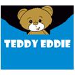 teddy110